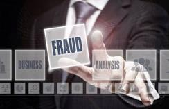 Protecting Your Credit Union Against Digital Fraud – Part 3