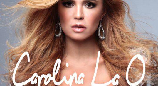 Carolina La O Cover