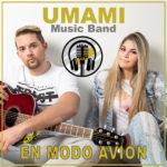 Umami Music Band