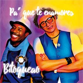 Cover Bitoqueao