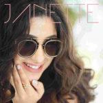 Janette Marquez