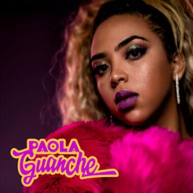 Paola Guanche