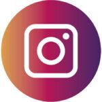 instagram minaya pr icon