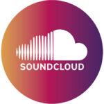 soundcloud minaya pr icon