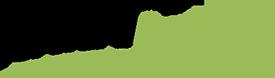 Forward Cody Logo