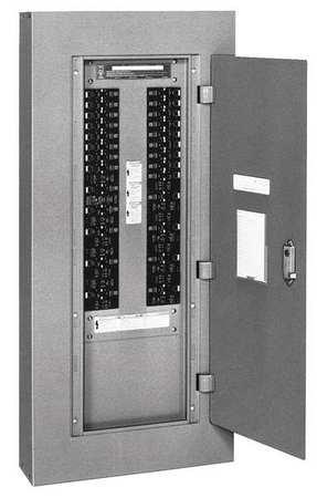 electrical panel upgrade houston
