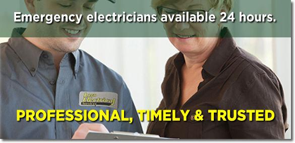 electrical_troubleshooting_houston_image