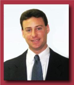Attorney-David-W.-Haber