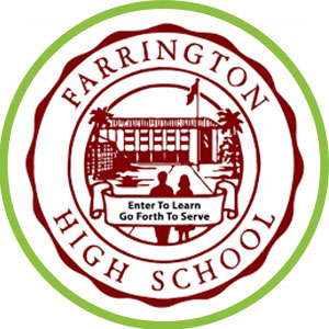 School-Logos-300×300-FarringtonHS