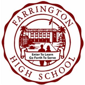 School-Logos-300×300-FarringtonHS