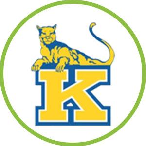School-Logos-300×300-K