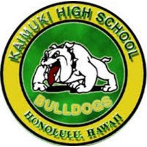 School-Logos-300×300-Kaimuki