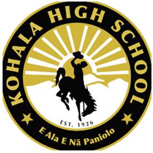 School-Logos-300×300-Kohala