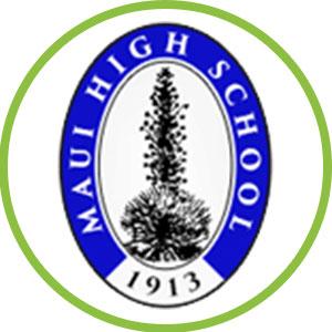 School-Logos-300×300-Maui
