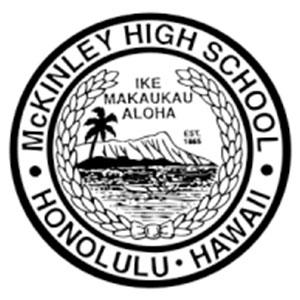 School-Logos-300×300-McKinley