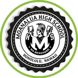 School-Logos-300×300-Moanalua