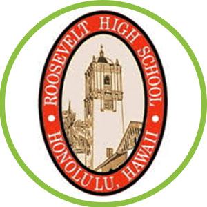 School-Logos-300×300-Roosevelt