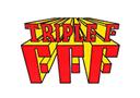 triplef128x90v2