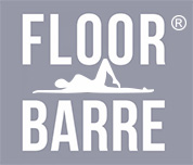 Zena Rommett Floor-Barre Foundation NY