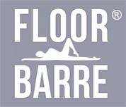 Zena Rommett Floor-Barre Foundation NY