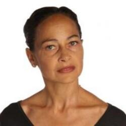 Sally Rousse