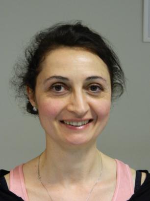 Anna Portosi