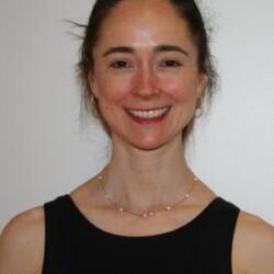 Anne Elizabeth Higgens