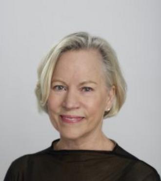 Bette Chamberlin