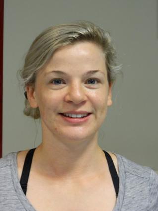 Caroline Hermanns