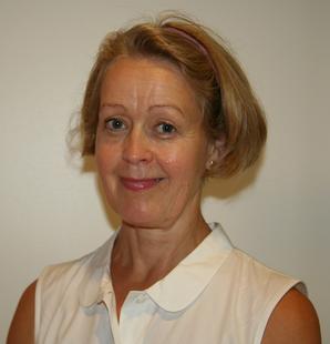 Charlotte Fürst, Mentor