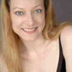 Dawn Hillen, Mentor