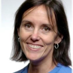 Julie Nowak