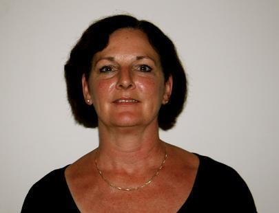 Laura Smeak, Mentor
