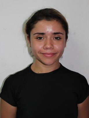 Monica Sosa Mora