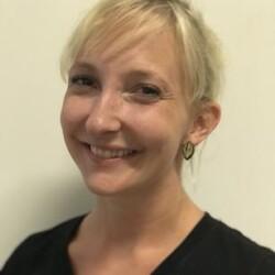 Nanna Kampp Villumsen