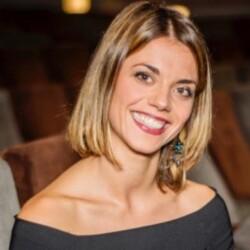 Paola Ghidini