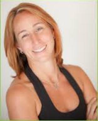 Suzanne Hock Vandergrift