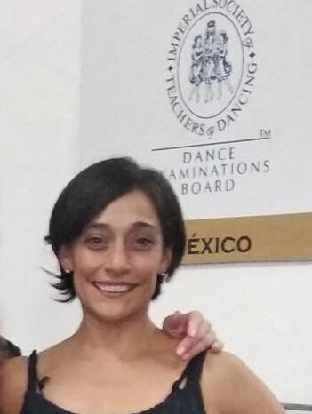 Victoria Reynoso Calixto