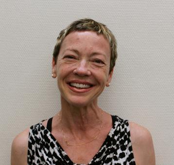 Wendy Lawson