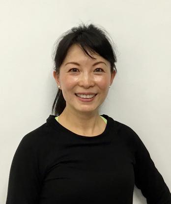 Ying Yan Westfall