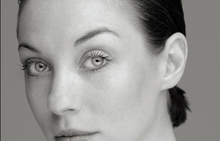 Charlene Aldred