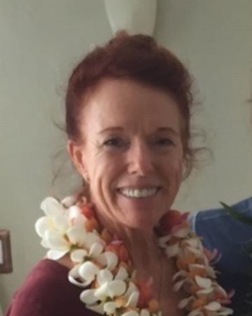Virginia Holte