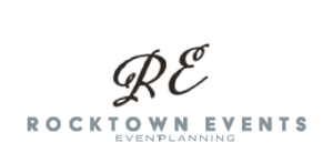 Rocktown Events