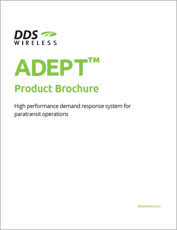 adept-product-brochure-cover-3