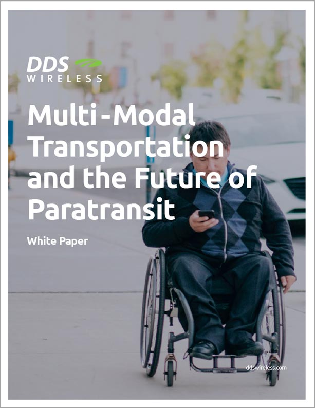 future-of-paratransit-cover-4
