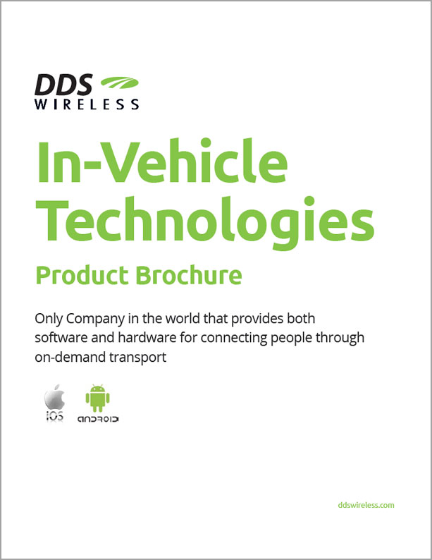 in-vehicle-technologies-cover-3