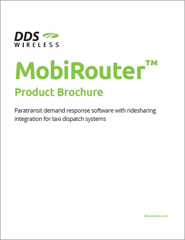 mobi-router-brochure-cover-3