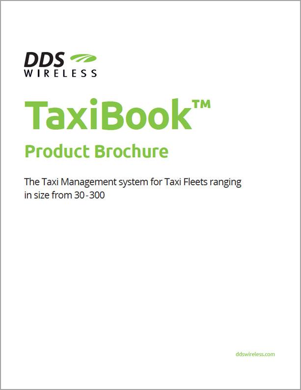 taxibook-brochure-cover-3