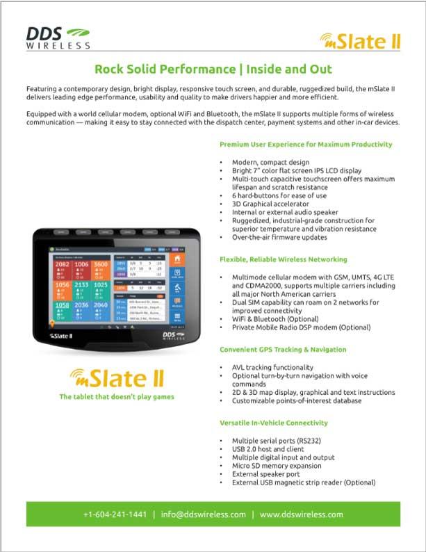 mSlate-brochure-cover