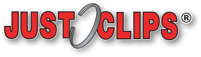 just-clip-kits-logo